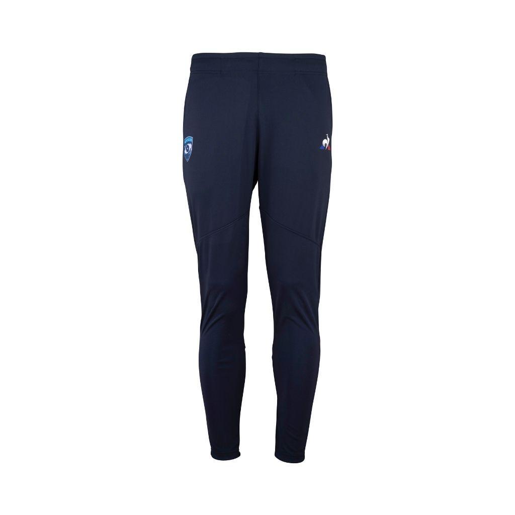 Pantalon Training Junior 21-22