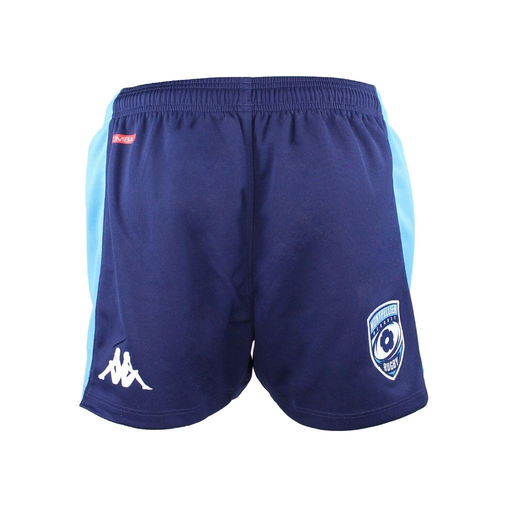 SHORT REPLICA JUNIOR 18/19