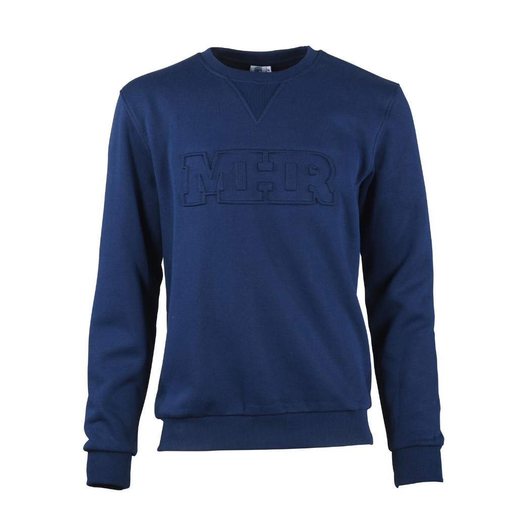 SWEAT MHR HOMME