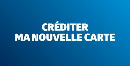 Carte e-Thunes 100€